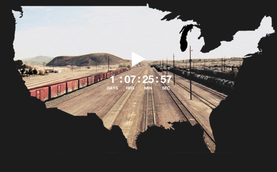 Screen Shot 2013-09-05 at 10.03.57 AM