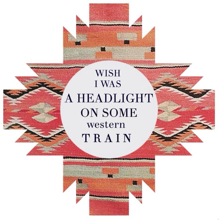 OLDR SISTR Headlight