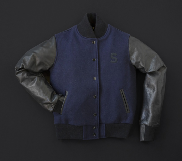shinolavarsityjacket