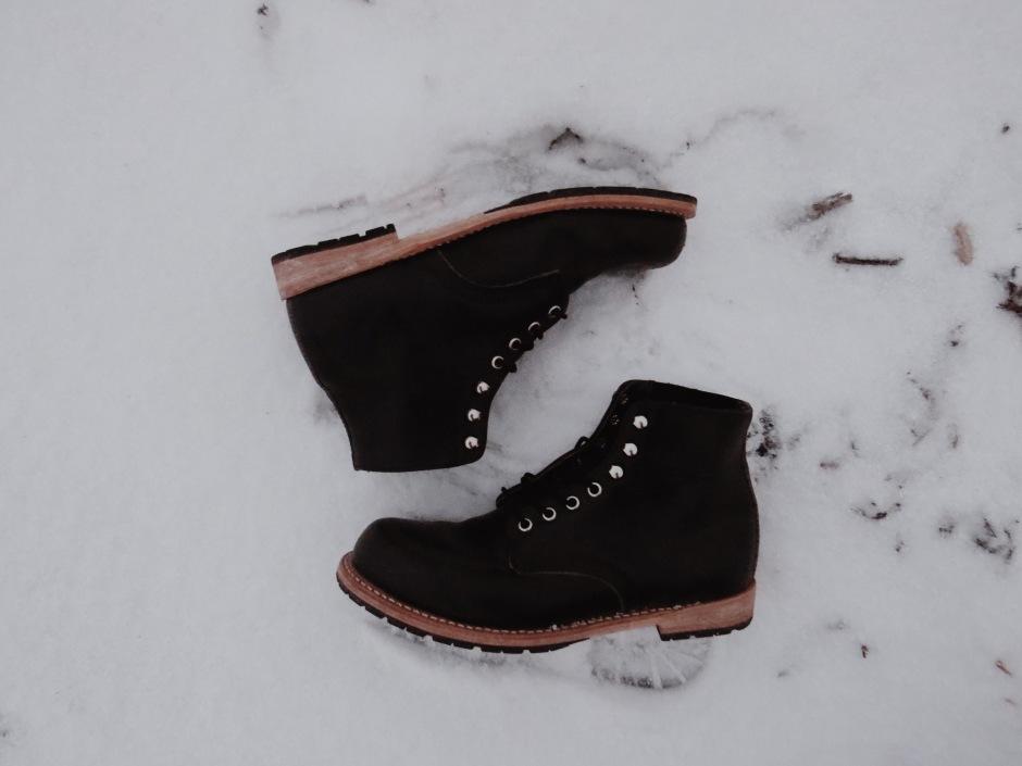 woolrichfootwear