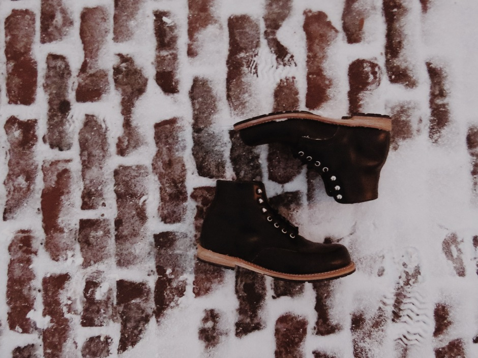 woolrichfootwearoldrsistr