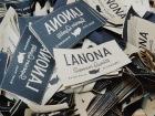 Lanona Shoes