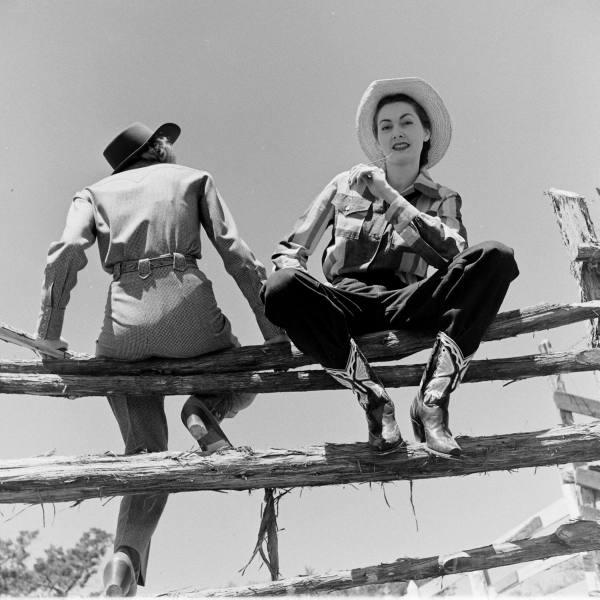 cowgirls14
