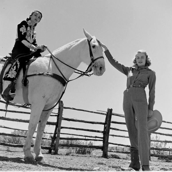 cowgirls17