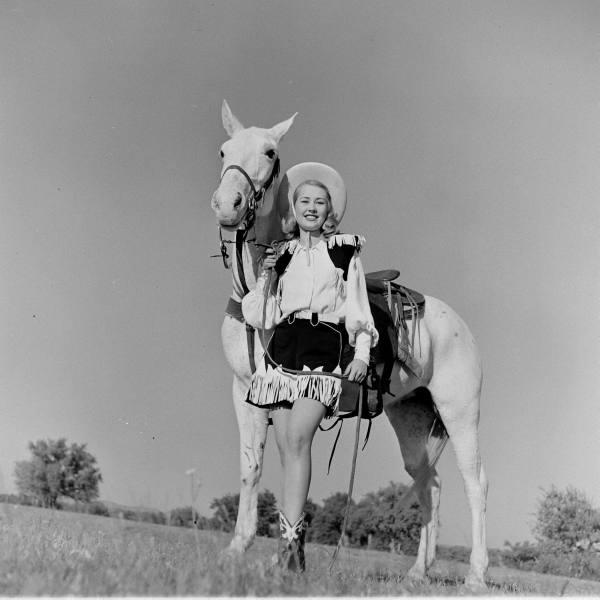 cowgirls26