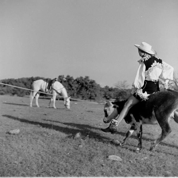 cowgirls30