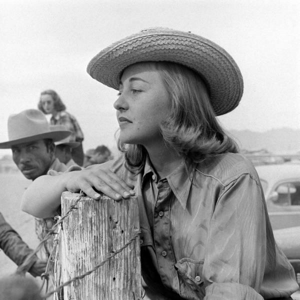 cowgirls42