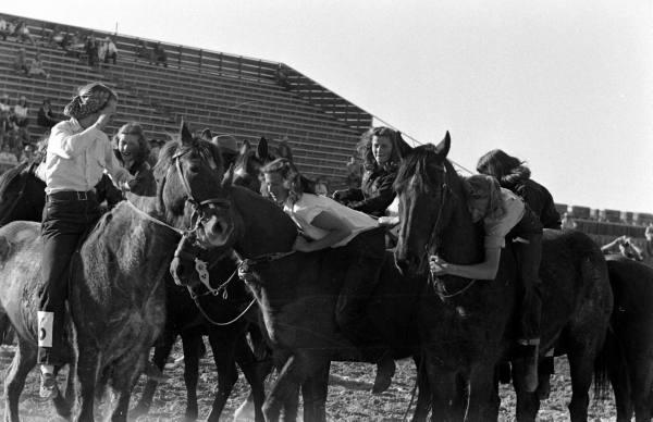 cowgirls43
