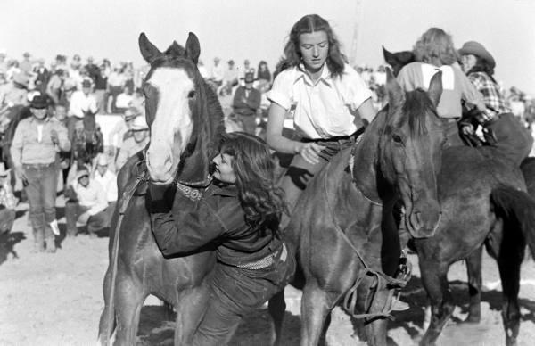 cowgirls44