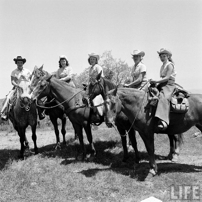 cowgirls5