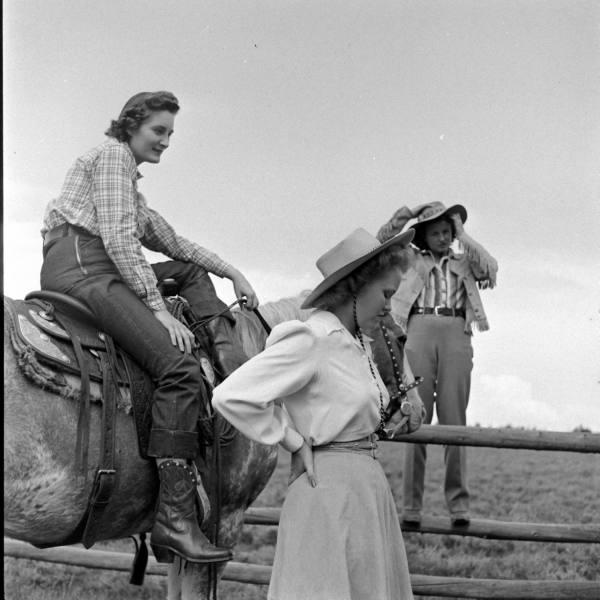 cowgirls51